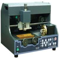 Engraving Machines Manufacturers