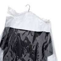 Dry Cleaning Poly Bags Manufacturers