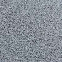 Textured Coatings Manufacturers