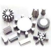 CNC Wire EDM Job Works 制造商