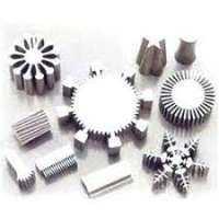 CNC Wire EDM Job Works Manufacturers