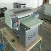 Glass Printing Machine Manufacturers
