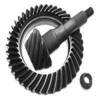 环形齿轮 制造商