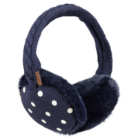 Ear Muffs Manufacturers