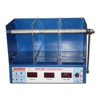 Rotarod Apparatus Manufacturers
