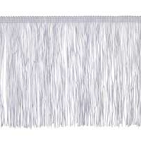 Trimming Fringes Manufacturers