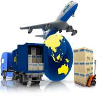 Air Freight Export Manufacturers