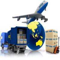 Air Freight Export Manufacturers