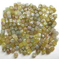 Uncut Diamond Manufacturers