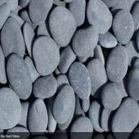 Decorative Stones Manufacturers