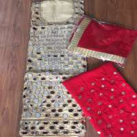 雪纺连衣裙材质 制造商