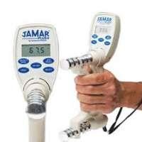 Digital Hand Dynamometer Manufacturers