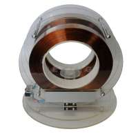 Magnet Coils Manufacturers