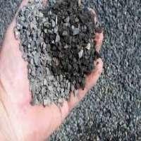 Industrial Minerals Manufacturers
