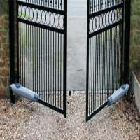 Swing Gate Automation Manufacturers