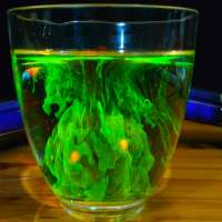 Fluorescein Manufacturers