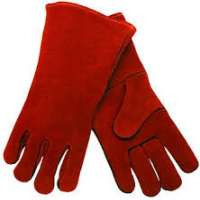 Welding Gloves Manufacturers