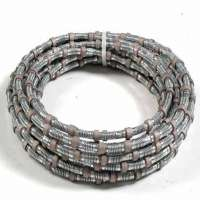 Diamond Wire Importers
