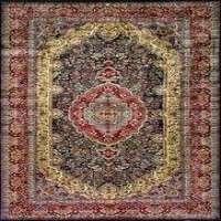 克什米尔地毯 制造商