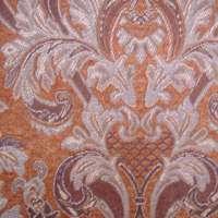 人造丝提花织物 制造商