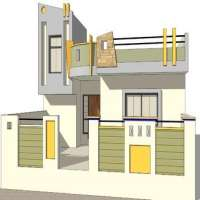 House Map Designing Services Manufacturers