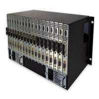 Rack Mount System Manufacturers