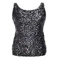 Sequin Tops Manufacturers