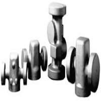 Forged Valve Parts Manufacturers