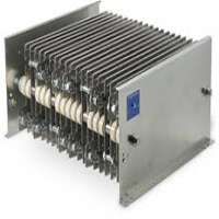 Motor Starting Resistor Manufacturers