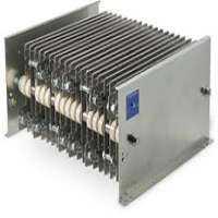 电动机起动电阻 制造商