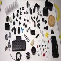 Industrial Plastic Parts Manufacturers