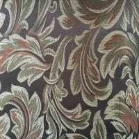 提花梭织布 制造商