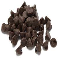 Chocolate Chip Manufacturers