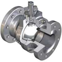 Ball Valves Castings Importers