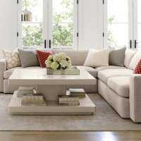 Lounge Furniture Manufacturers