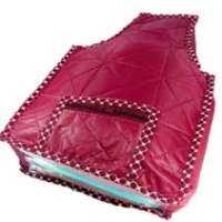 Blouse Cover Manufacturers