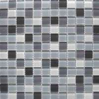 Crystal Mosaic Glass Manufacturers