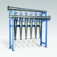 Centri Cleaner System Manufacturers