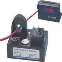 Current Sensing Relays Manufacturers