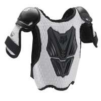 Hockey Chest Protector Manufacturers