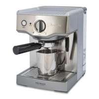 Prestige Espresso Makers 制造商