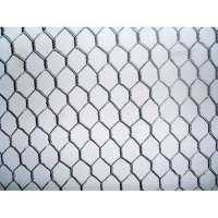 GI Wire Netting Manufacturers