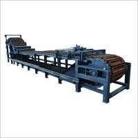 锭铸造输送机 制造商