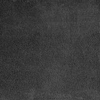 Black Sandstone Manufacturers
