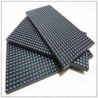 SMD LED Module Manufacturers