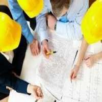 Engineering Design Consulting Service Manufacturers