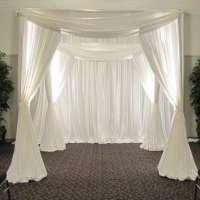 Wedding Decoration Equipment Manufacturers