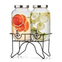 Drink Dispenser Manufacturers