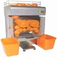 Orange Juice Machine Manufacturers