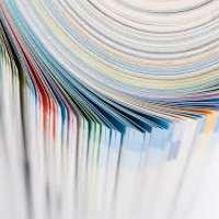 Printing Paper Manufacturers